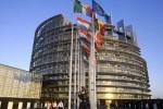 Pensione di vecchiaia e pensione anticipata nei Paesi europei